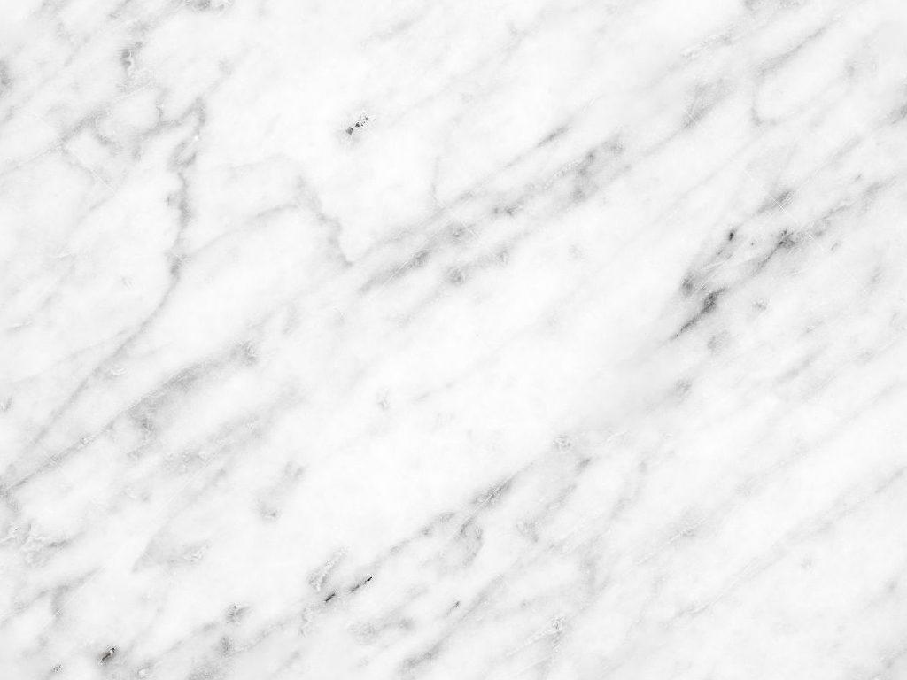Marmura Alba Carrara