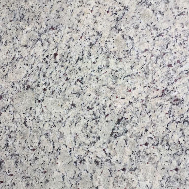 Granit Blanco Tulumn