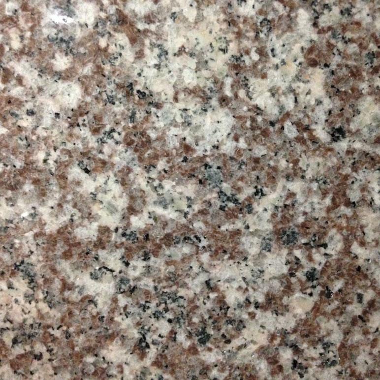 Granit G664