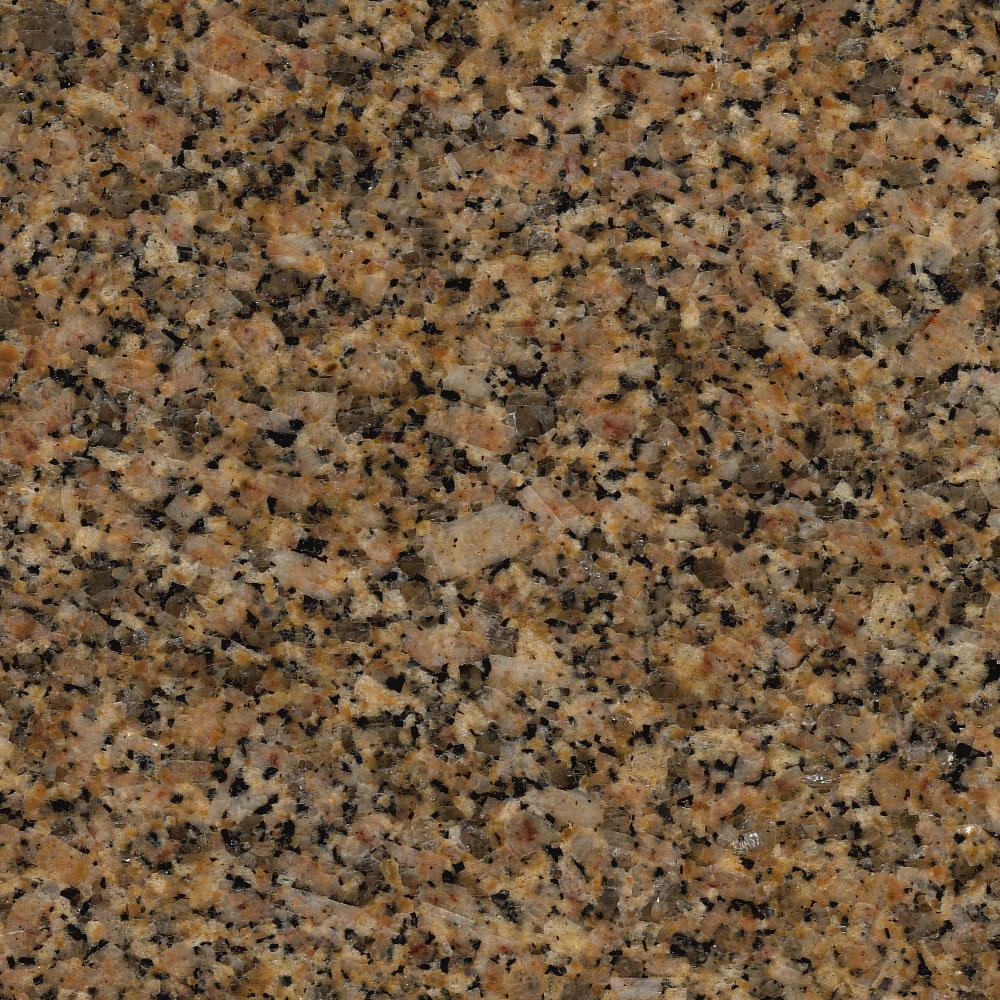 Granit Giallo Antico