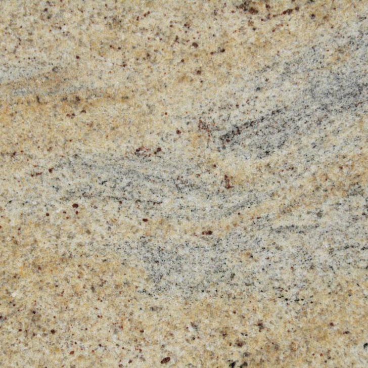 Granit Kasmir Gold