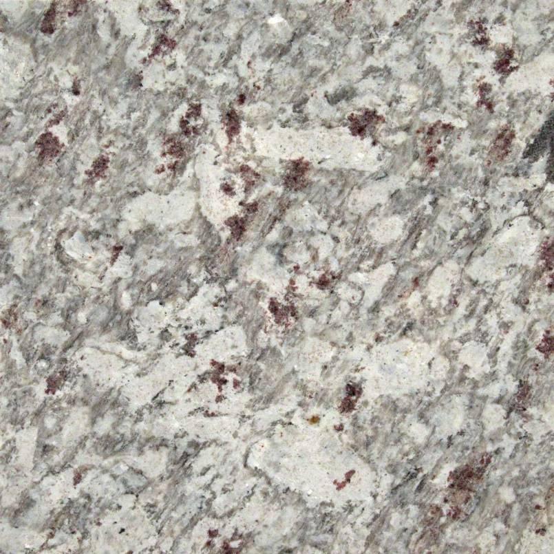 Granit Moon White