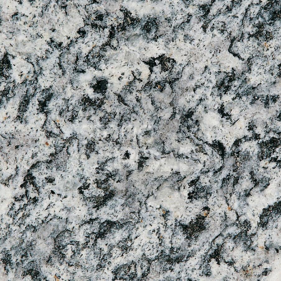 Granit Serizzo